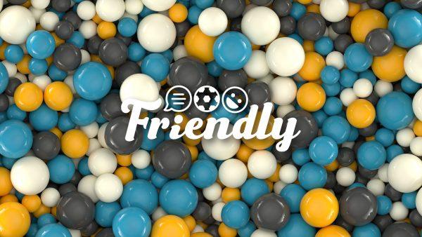 Friendly #7 | O novo rico Newcastle, Sports Washing e a 'era' de clube-estado