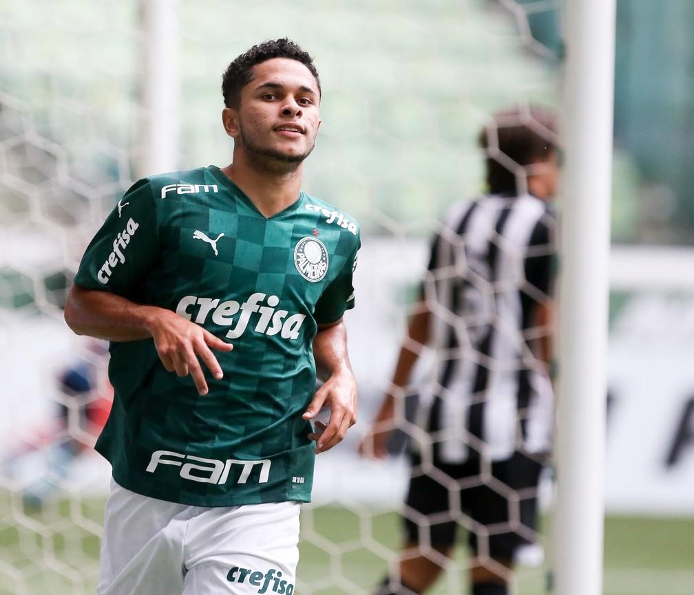 Os destaques dos 8 classificados no Brasileirão Sub-20